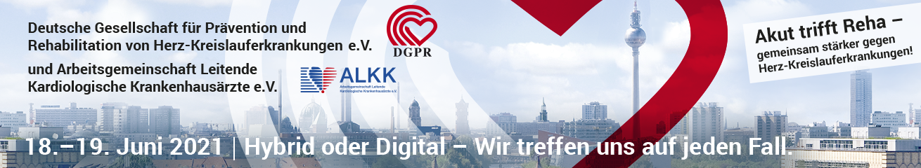 DGPR21_Header_Desktop